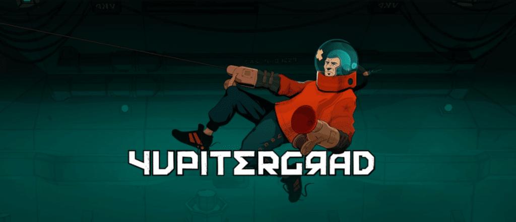 yupitergrad new vr games