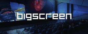 bigscreen vr free oculus quest 2 game