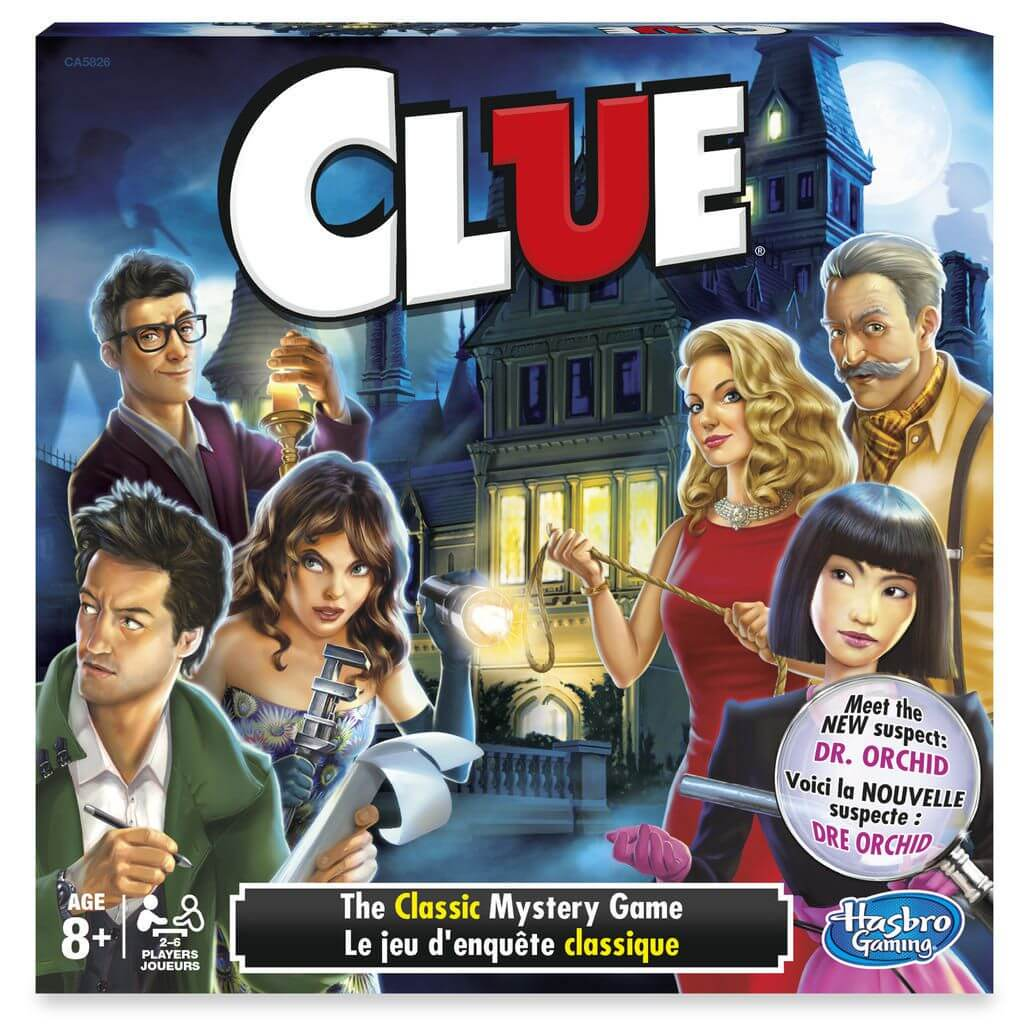 clue tabletop simulator mods vr