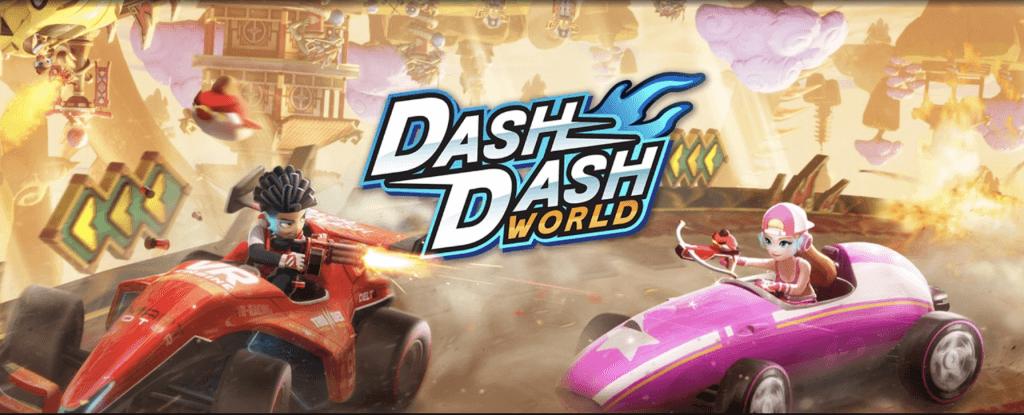 dash-dash-world-new-vr-game