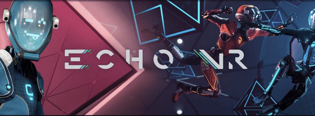 echo-arena-free-oculus-quest-2-game