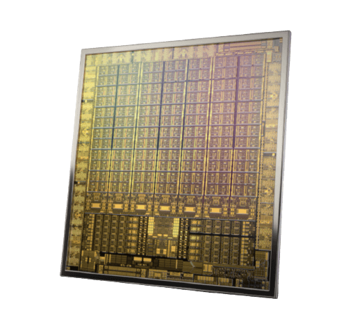 rtx 30-series cores