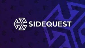 oculus app lab vs sidequest vr