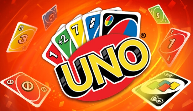uno tabletop simulator vr mods