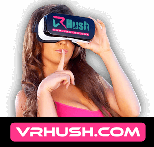20 Best VR Porn Sites in 2021 [Oculus Quest 2 + PCVR]