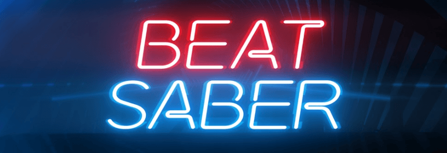 beat-saber-oculus-quest-2-game