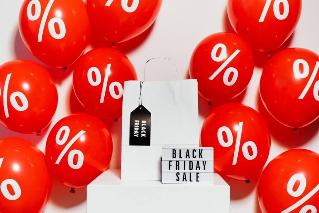black friday vr deals