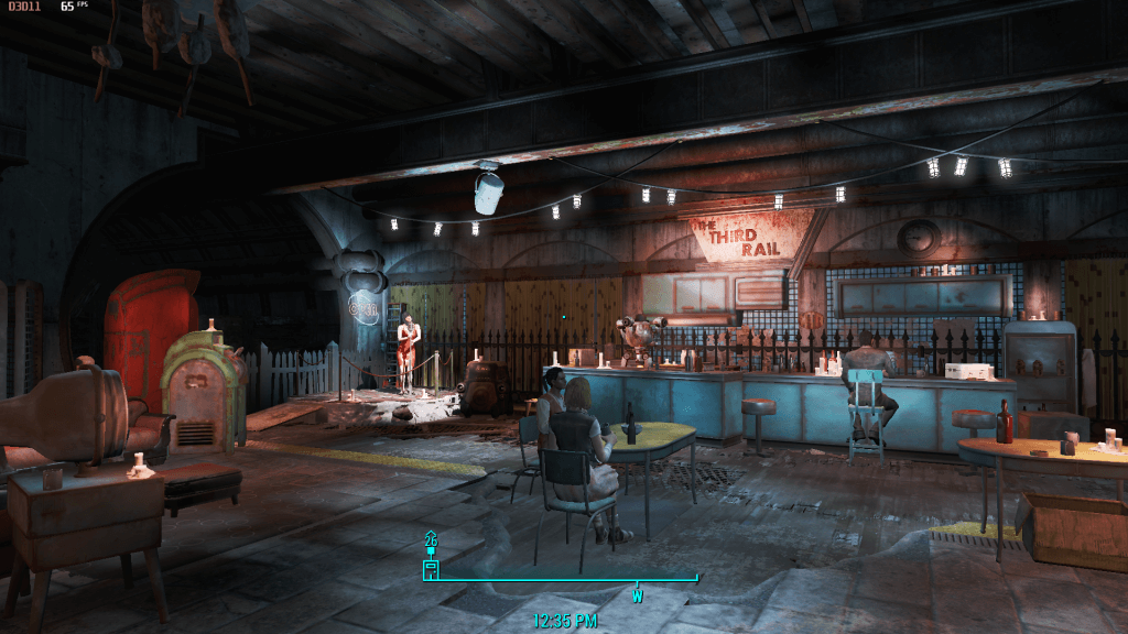 fog remover best fallout 4 vr mod