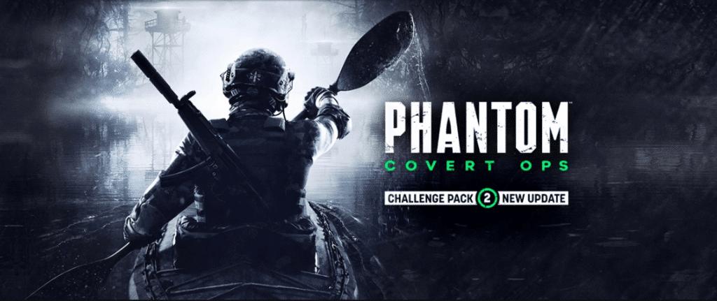 phantom-covert-ops-vr
