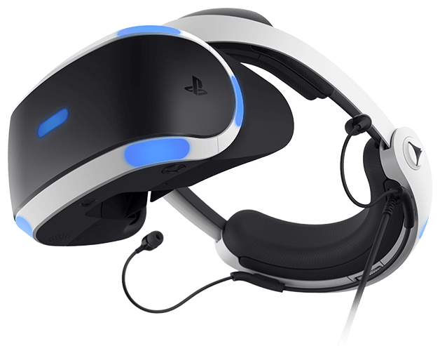 playstation vr bundles best vr headset