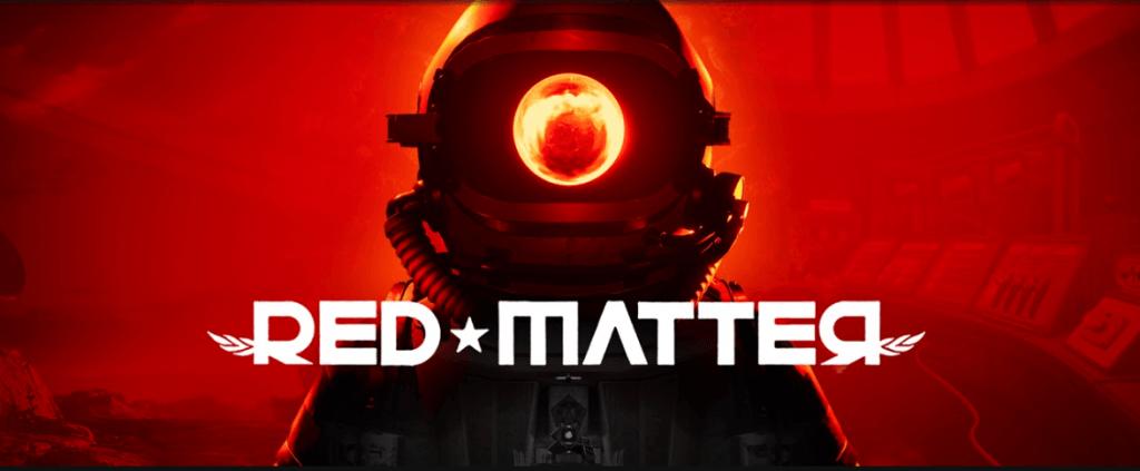 red-matter-oculus-quest-2