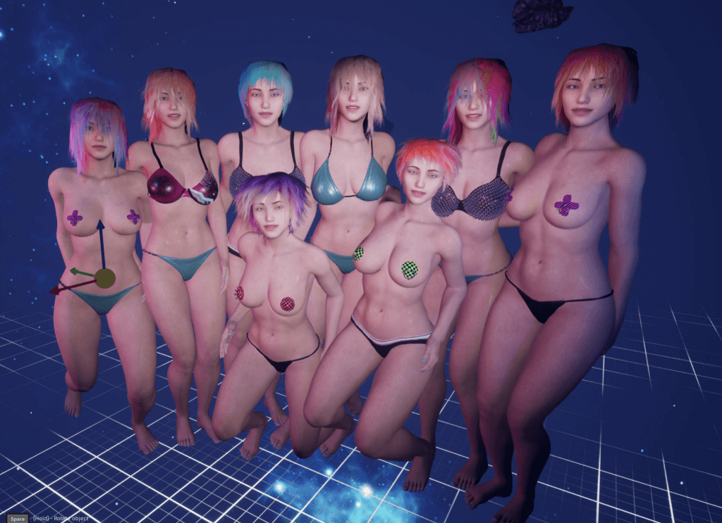 VR Sex: Toys, Games, 4K Videos, and More - Ultimate Guide