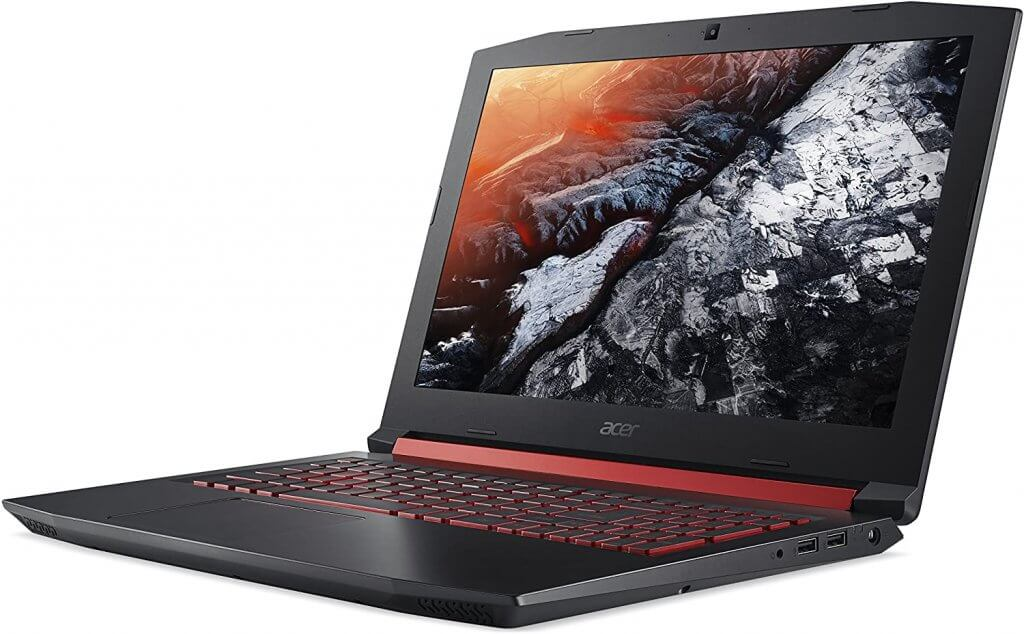 The Best VR Ready Laptops in 2021