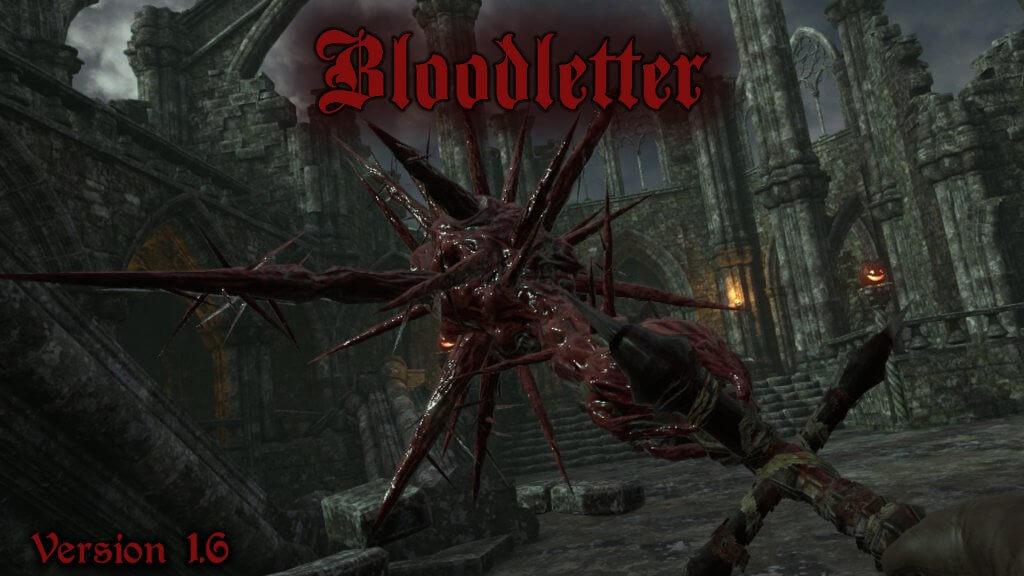 22 Awesome Blade and Sorcery Mods / Maps [2021]