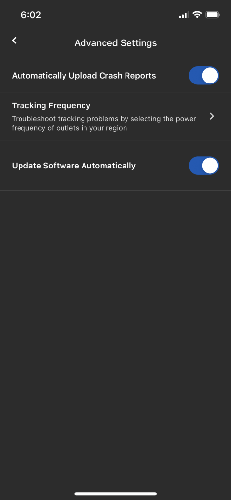 automatically update oculus quest software 4