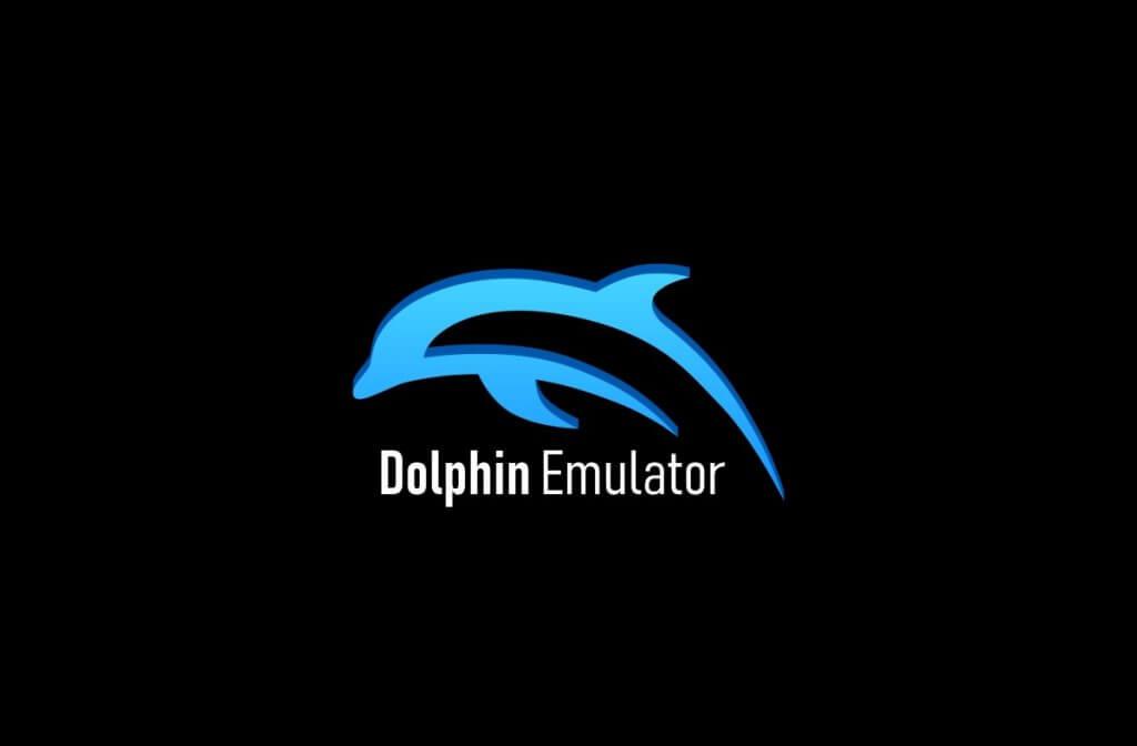 dolphin vr emulator