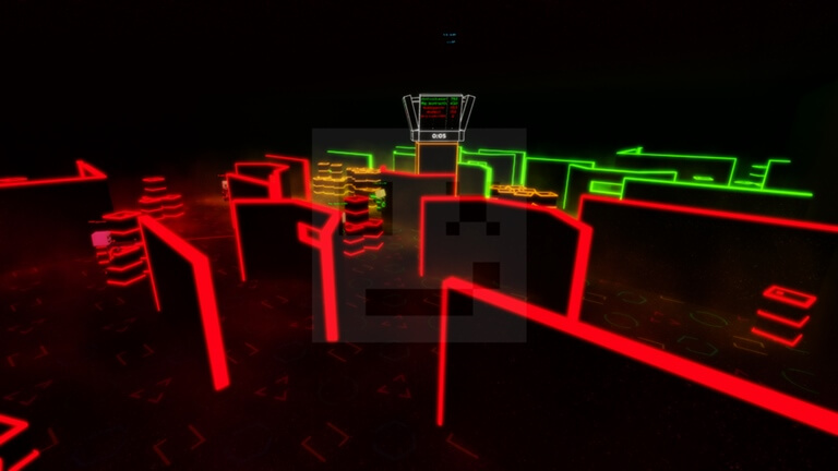 laser tag vr game for roblox