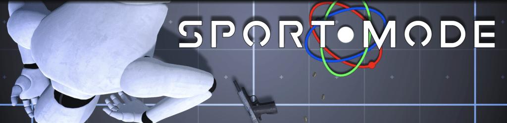 sport mode best sidequest vr games