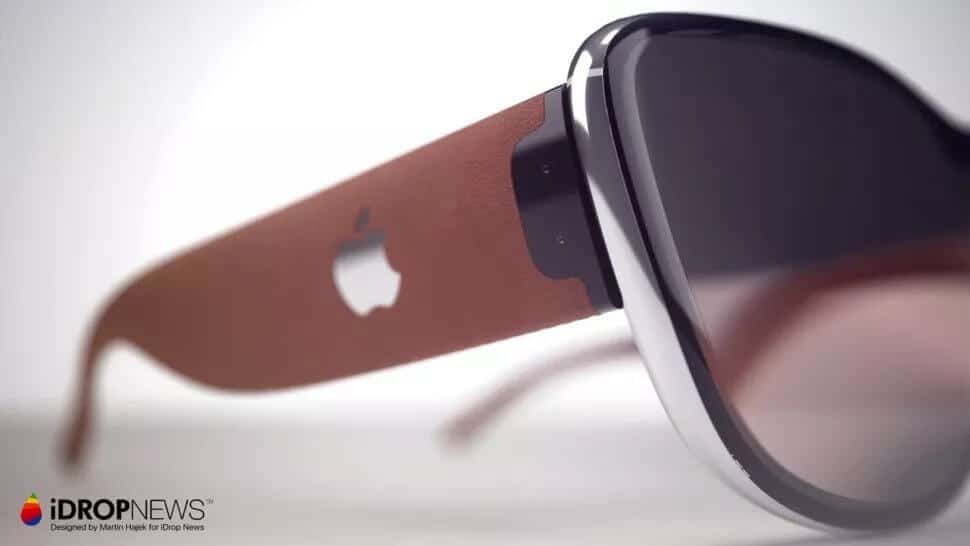Apple VR Headset: All The Latest FACTS