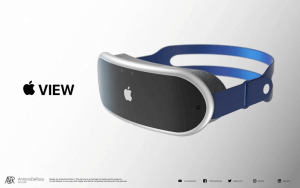 apple vr headset render 1