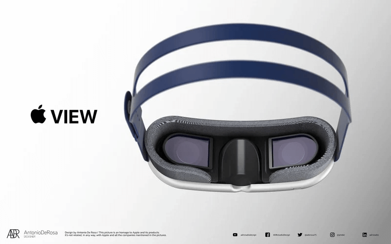 apple vr headset render 4