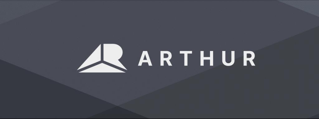 arthur upcoming oculus quest game