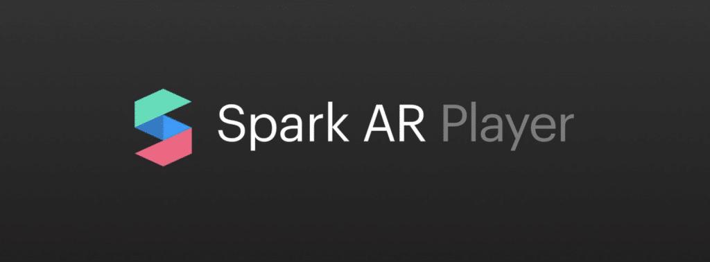 spark ar player app lab game