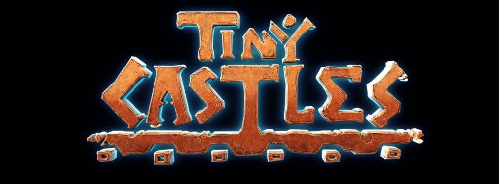 tiny castles app lab games