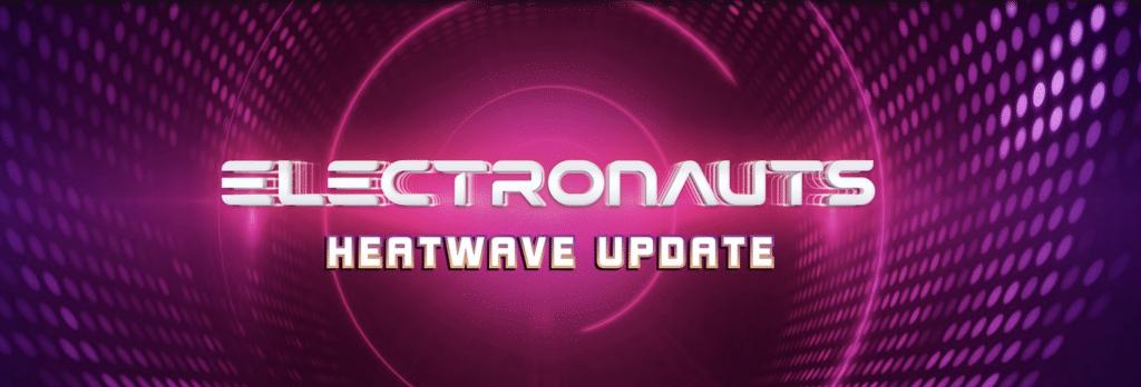 electronauts beat saber alternative