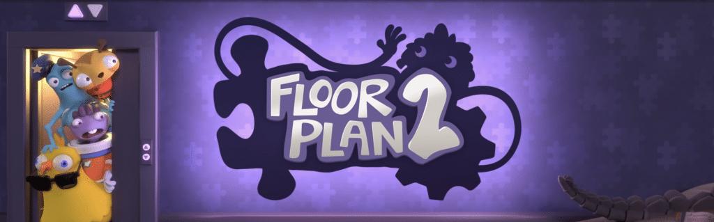 floor plan 2 upcoming oculus quest 2 games