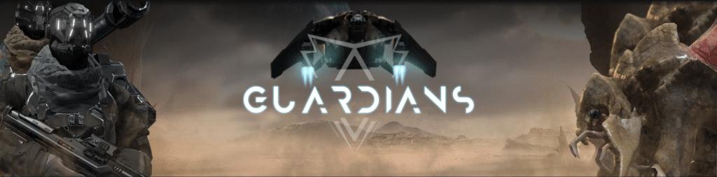 guardians best app lab game