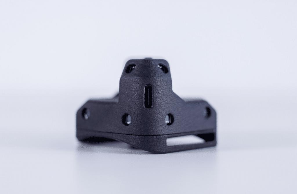 Tundra VR Demolishes Kickstarter Goal for Trackers