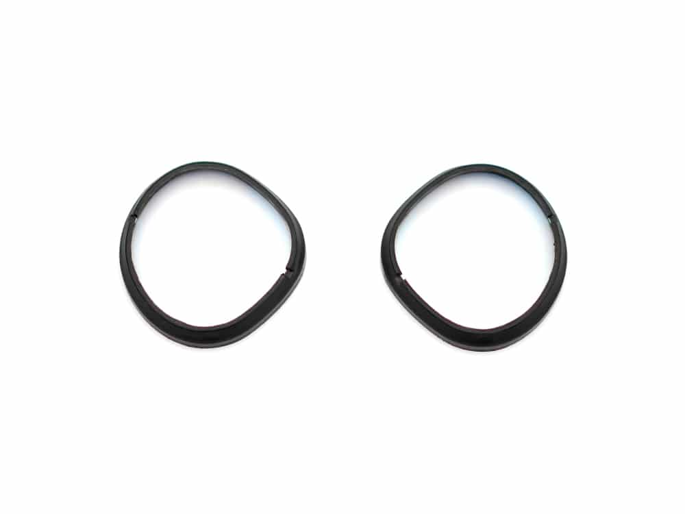 vr prescription lenses inserts