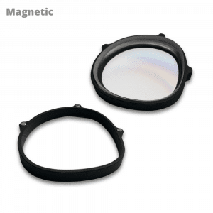 vr prescription lenses to buy