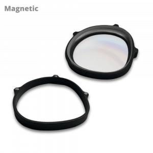 vr prescription lenses to buy