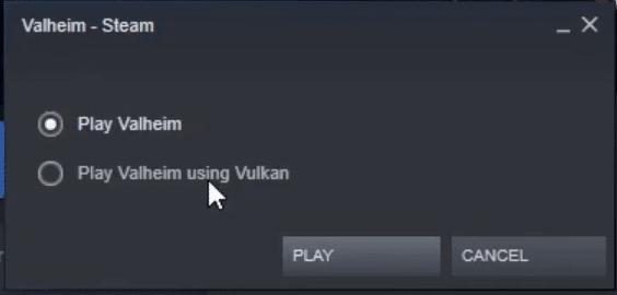 09 - play valheim vr