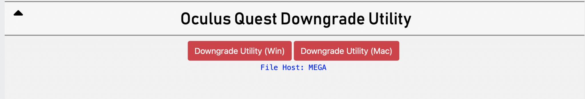 1 - download BSLegacy software