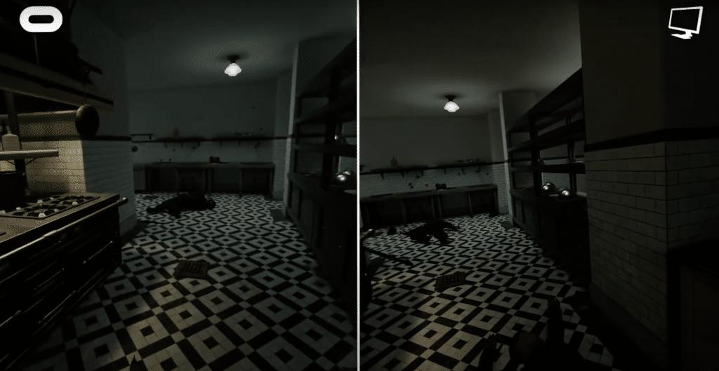 oculus air link vs virtual desktop picture comparison 2