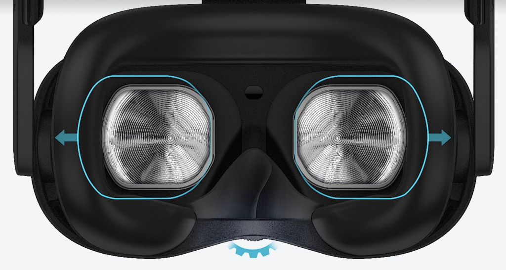 HTC Vive Pro 2 vs Focus 3: Which Headset is Better?