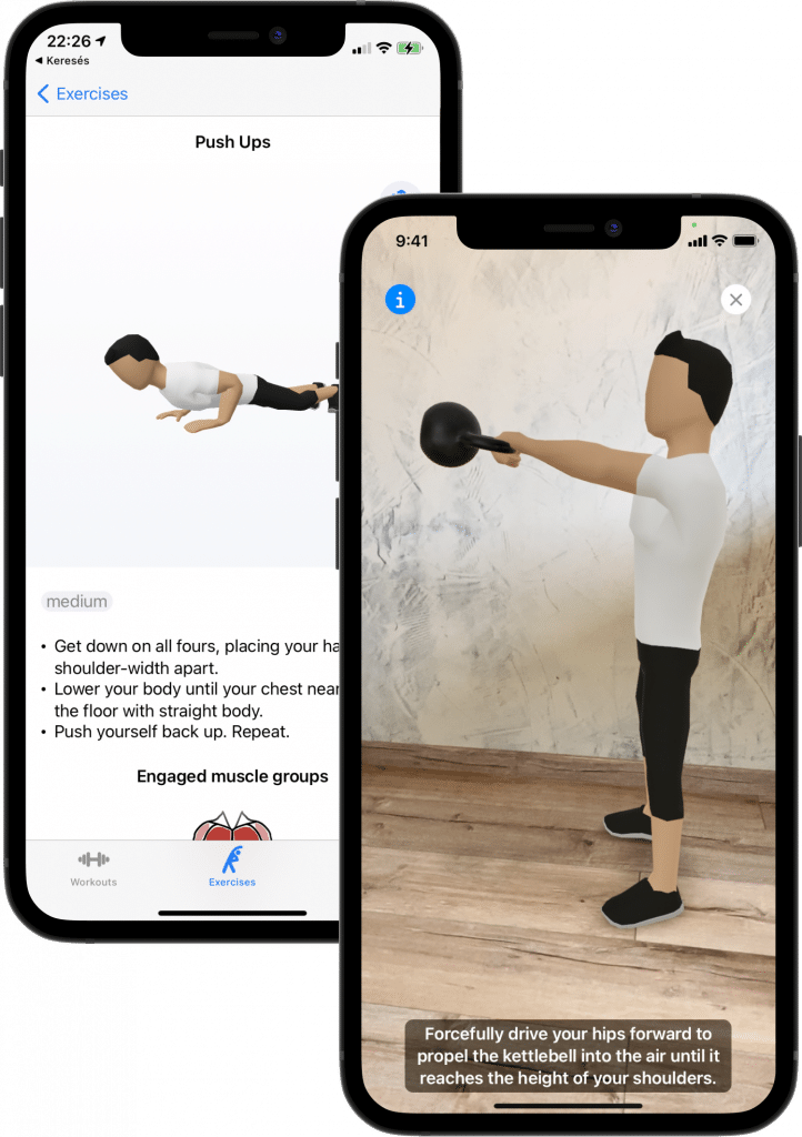 18 Best New AR Games to Play in 2021: Augmented Reality Fun
