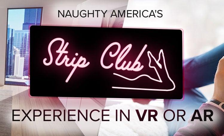 naughty america strip club ar porn game