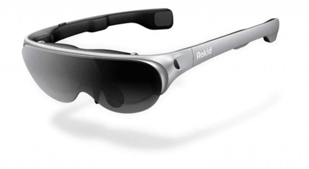 rokid air ar glasses
